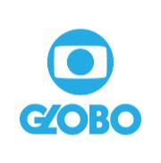 criatividade e inovação na Globo