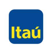 criatividade e inovação corporativa no Itaú