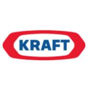 criatividade e inovação corporativa na Kraft